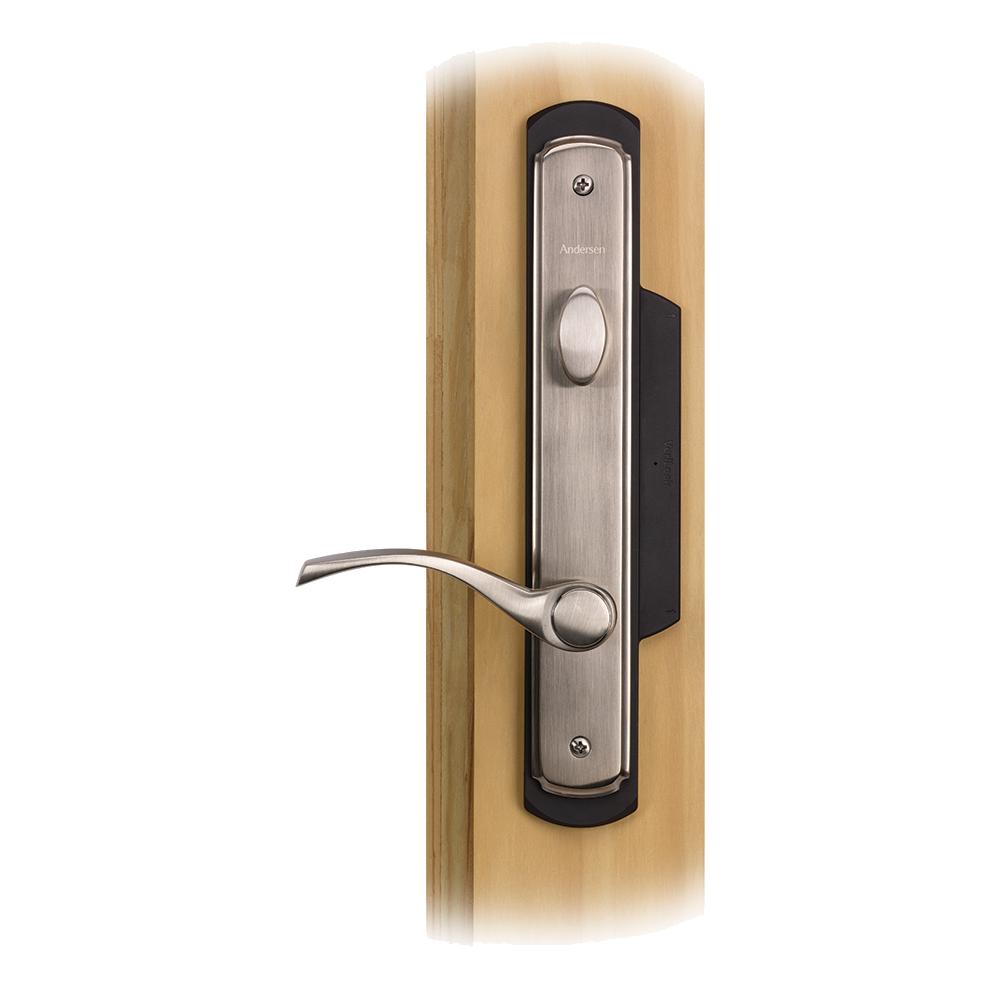 Wink Andersen Verilock Security Sensors