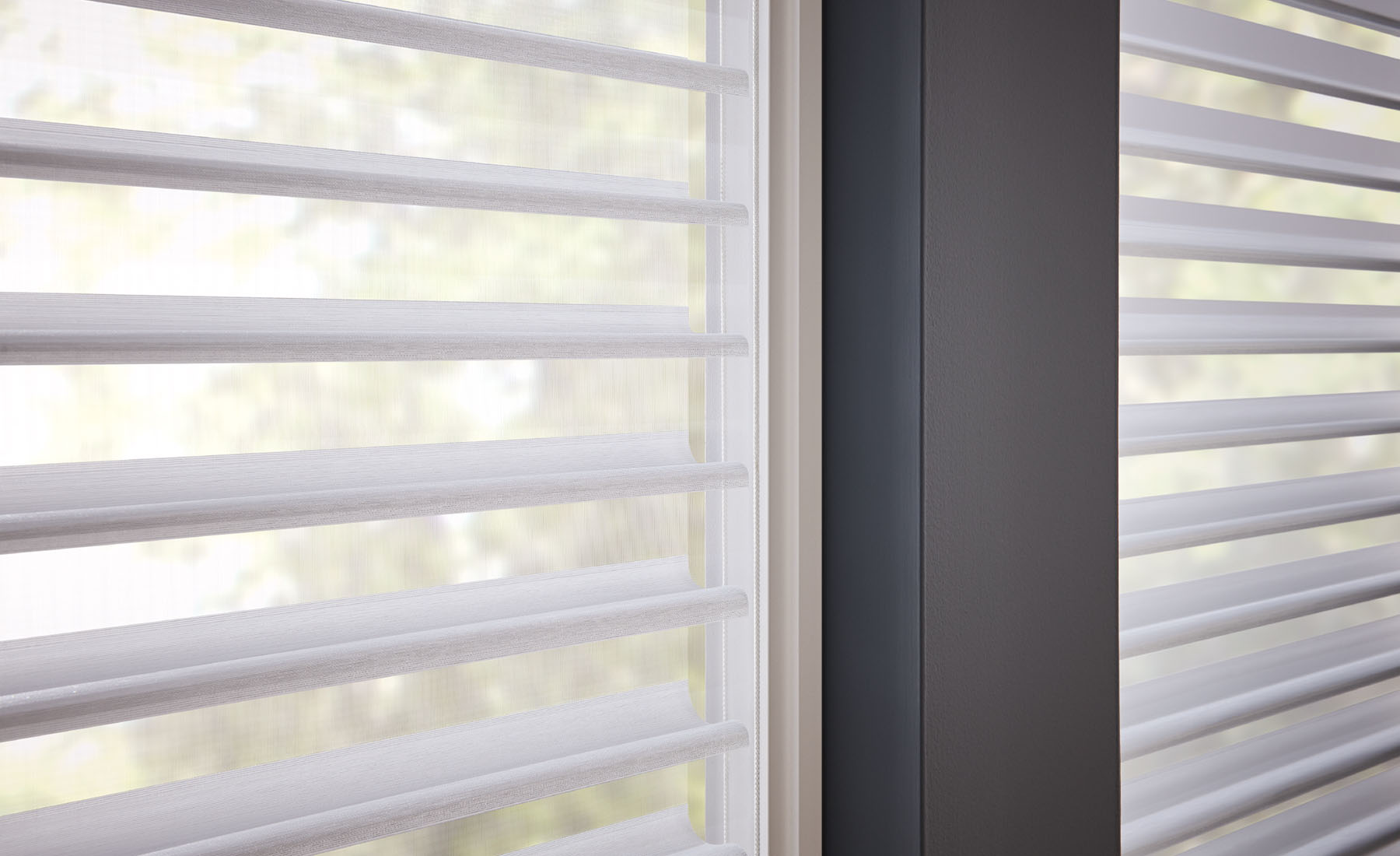 pleated perfect blinds bali product thumb direct blind pb today fit linen roller louvolite