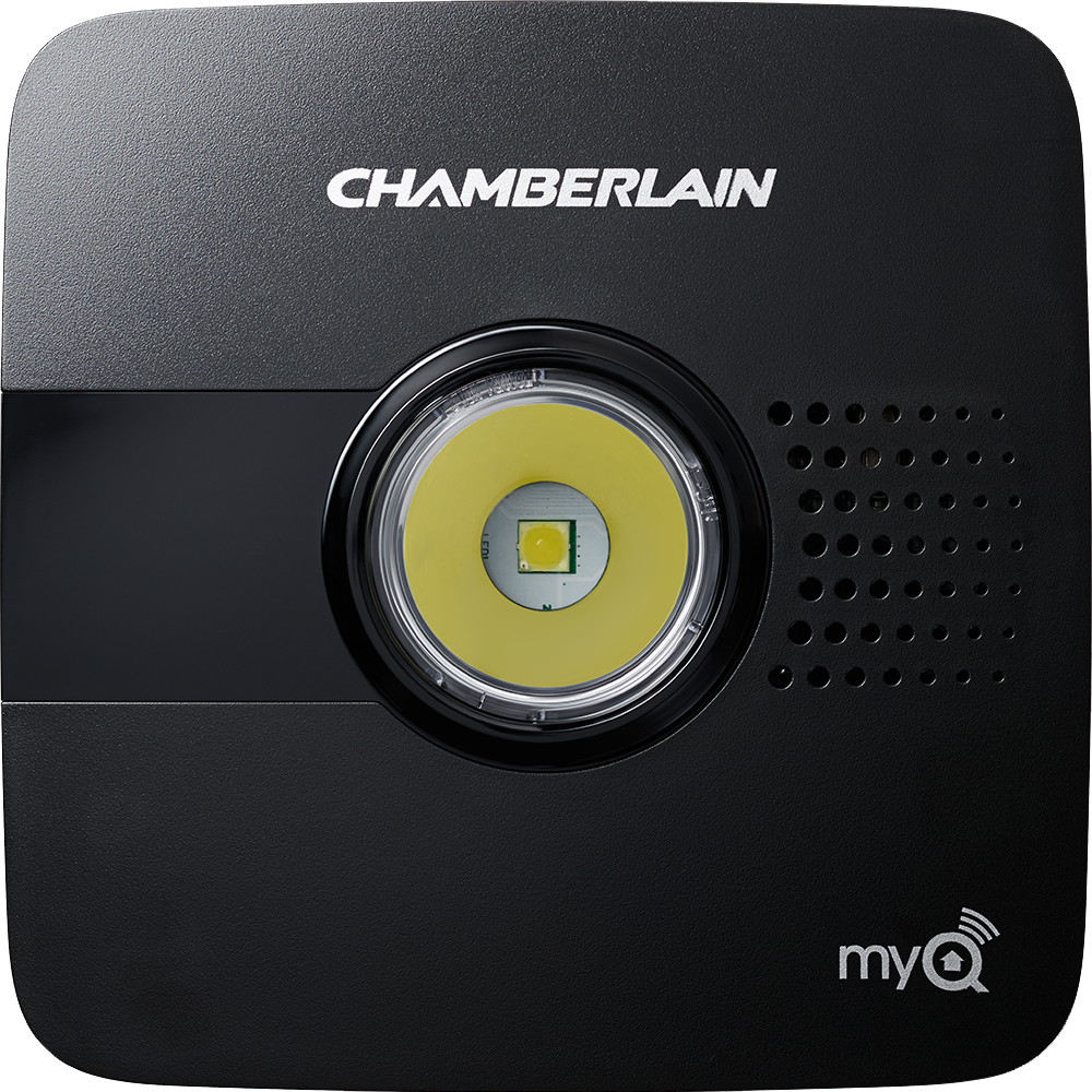 smart opener chamberlain unboxed review garage door myq