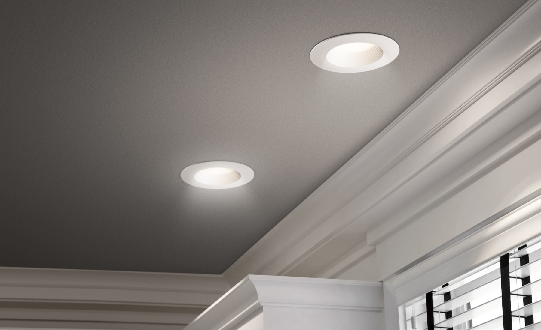 Best Led Kitchen Light