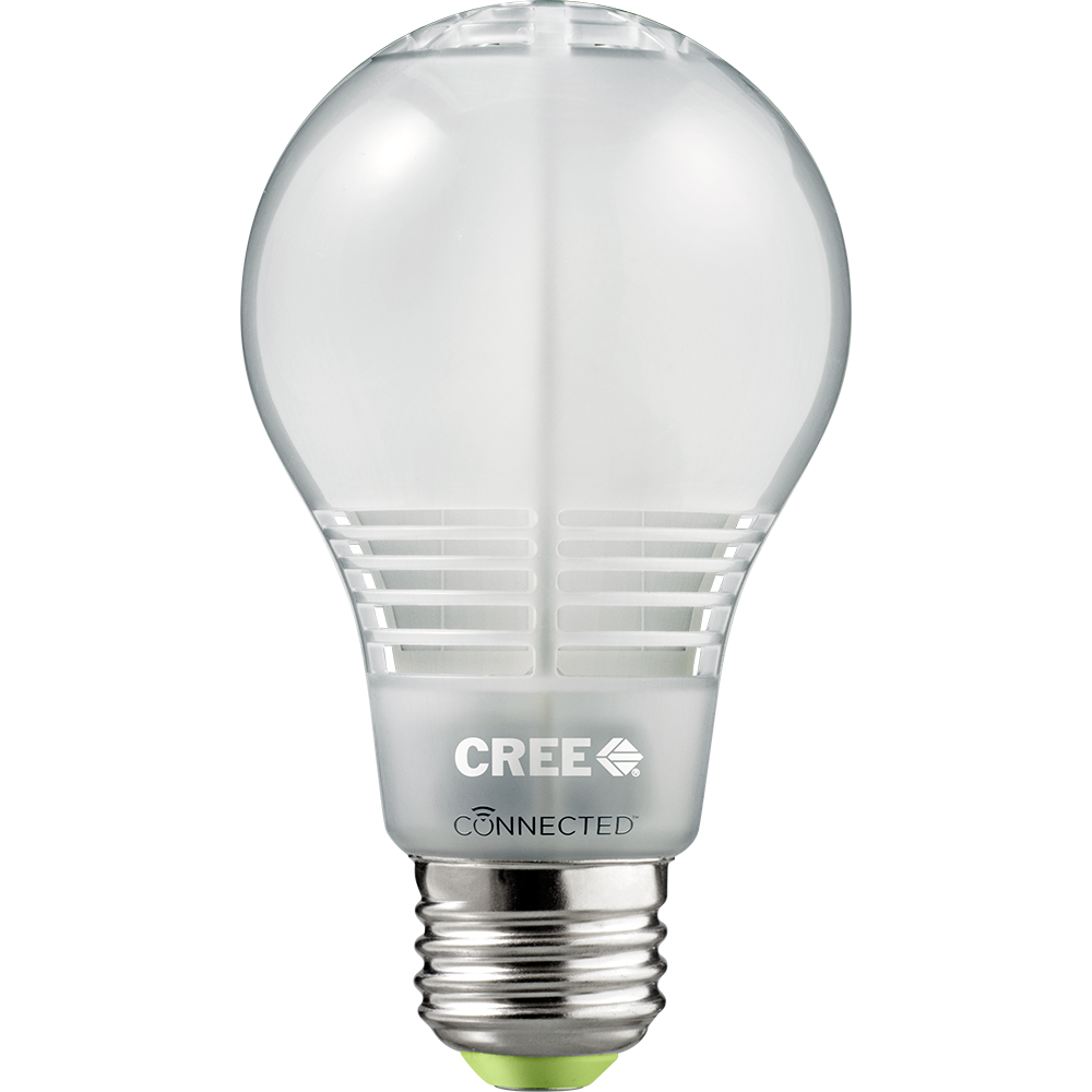 room faq images cree visit applications for light bulbs media bulb industrial the bios x lighting proportions decor lights inside led