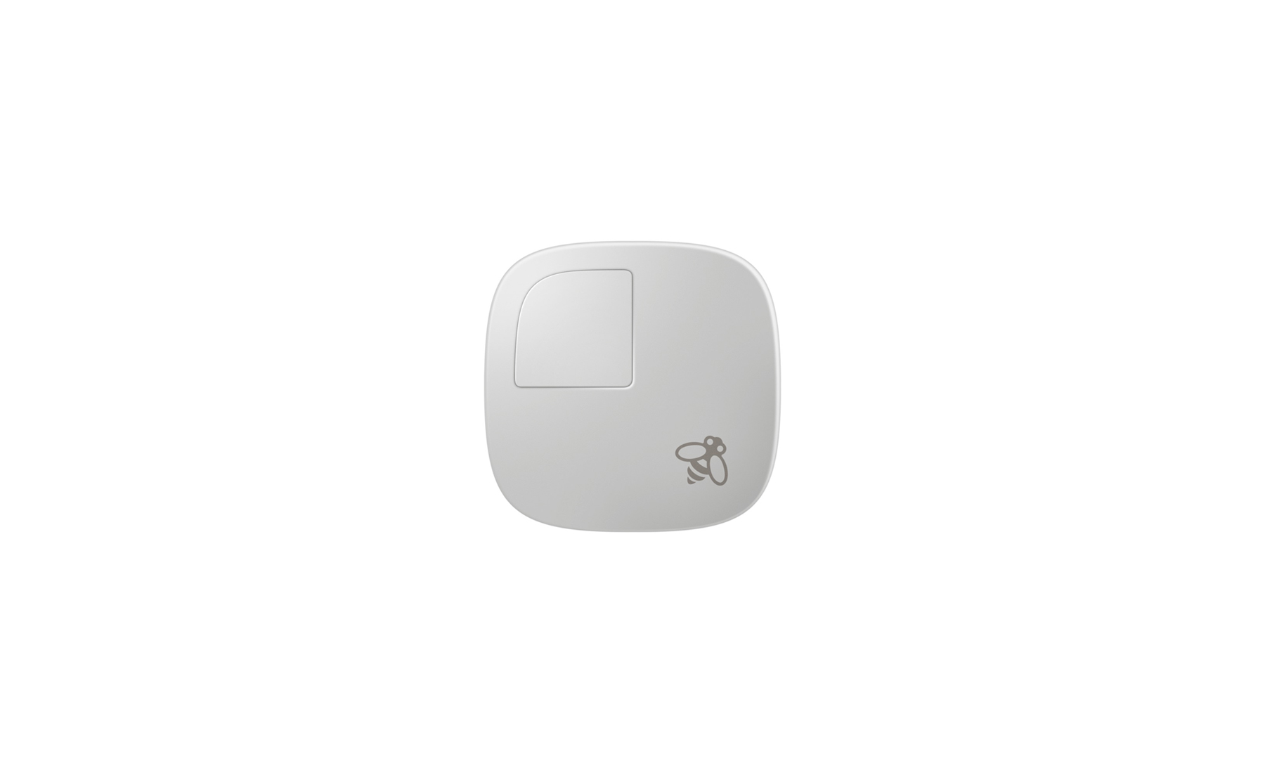 Wink | ecobee3 Wi-Fi Thermostat with Remote Sensor