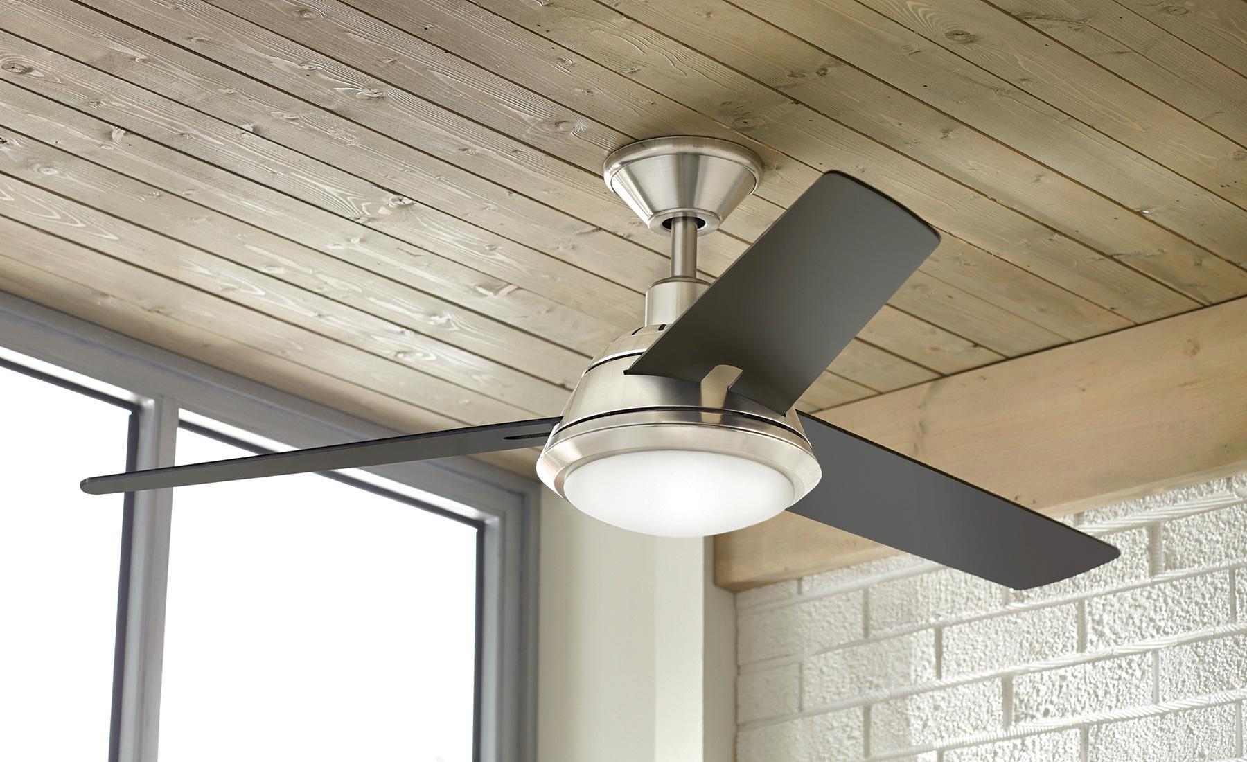 wink | gardinier wink enabled ceiling fan
