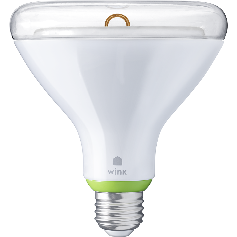 Wink Help Ge Link Light Bulbs