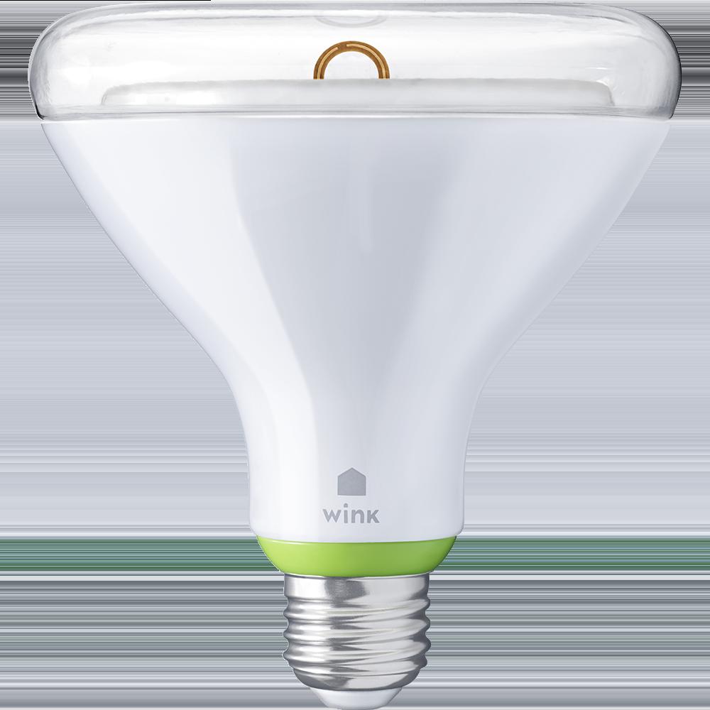 wink help ge link light bulbs. Black Bedroom Furniture Sets. Home Design Ideas