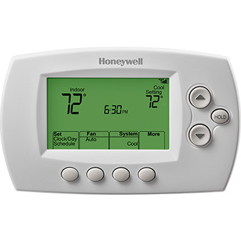 Wink buy and view smart home products for Bali motorized blinds programming