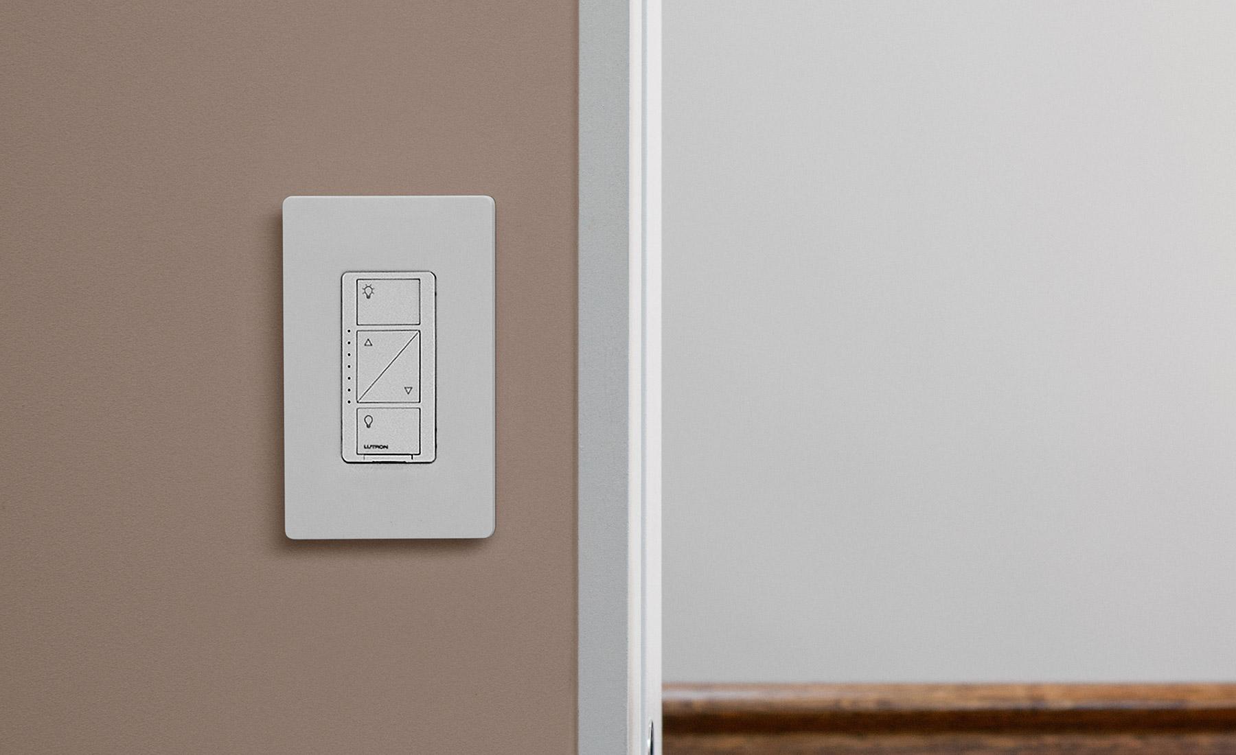 lutron led dimmer skylark contour 150watt preset cflled lutron hilume 1 dimmable led drivers. Black Bedroom Furniture Sets. Home Design Ideas