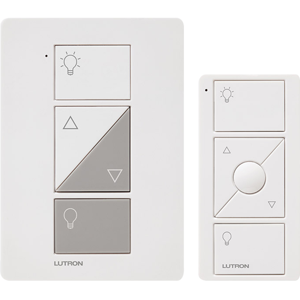 Wink | Help | Lutron Caseta Plug-In Dimmer and Pico Lutron Pico Wiring Diagram on