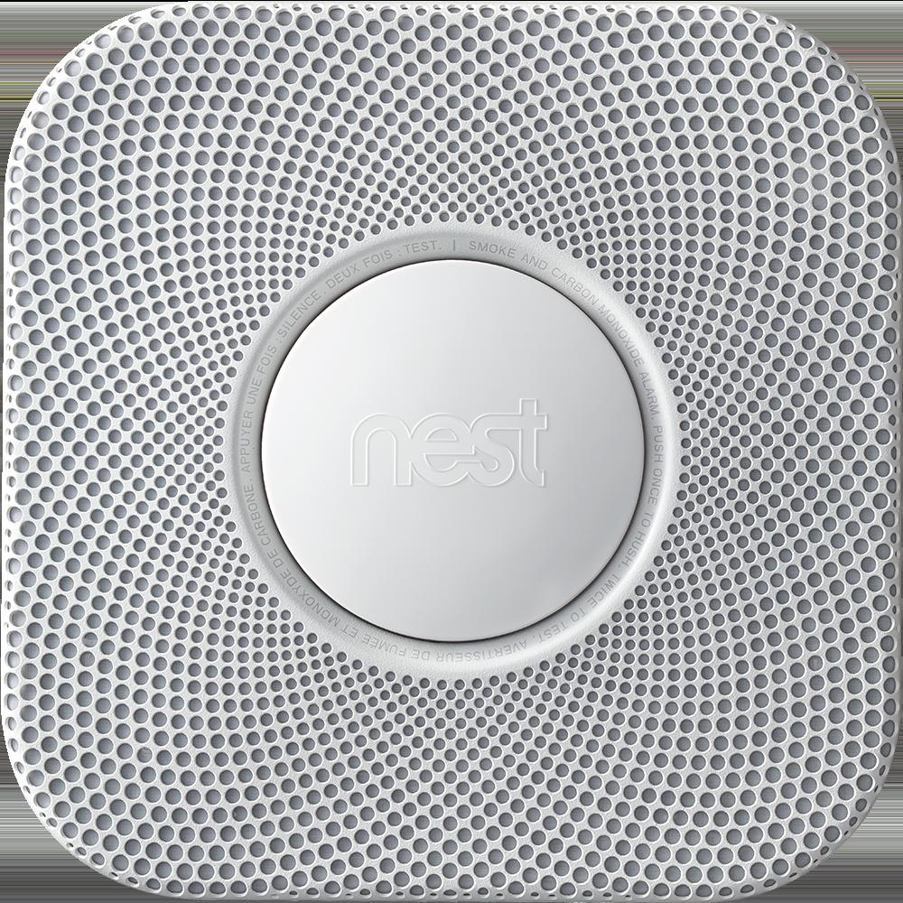 Admirable Wink Help Nest Protect Wiring Digital Resources Attrlexorcompassionincorg