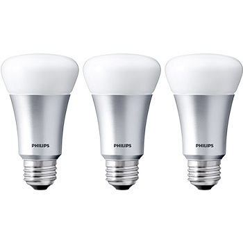 Philips Hue Lighting Starter Kit