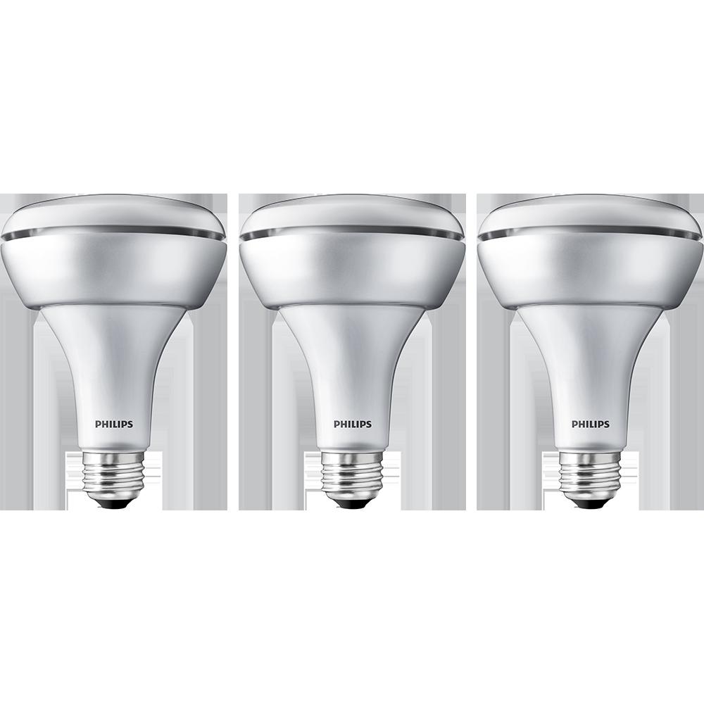 Philips Hue Lighting Starter Kit