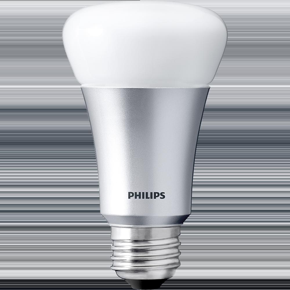 Wink | Philips Hue Lighting