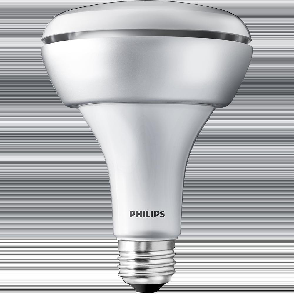 Wink   Help   Philips Hue Lighting