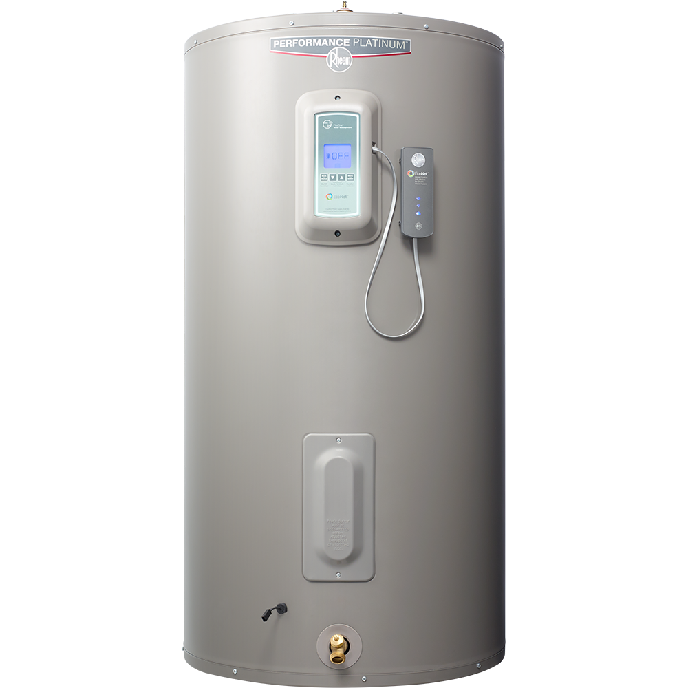 Reem Water Heaters 94