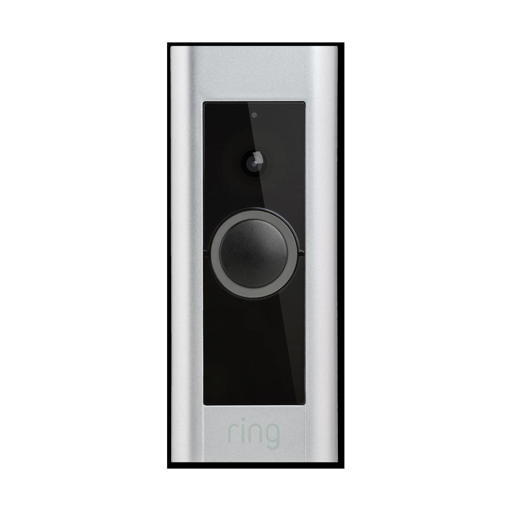wink help ring video doorbell pro. Black Bedroom Furniture Sets. Home Design Ideas