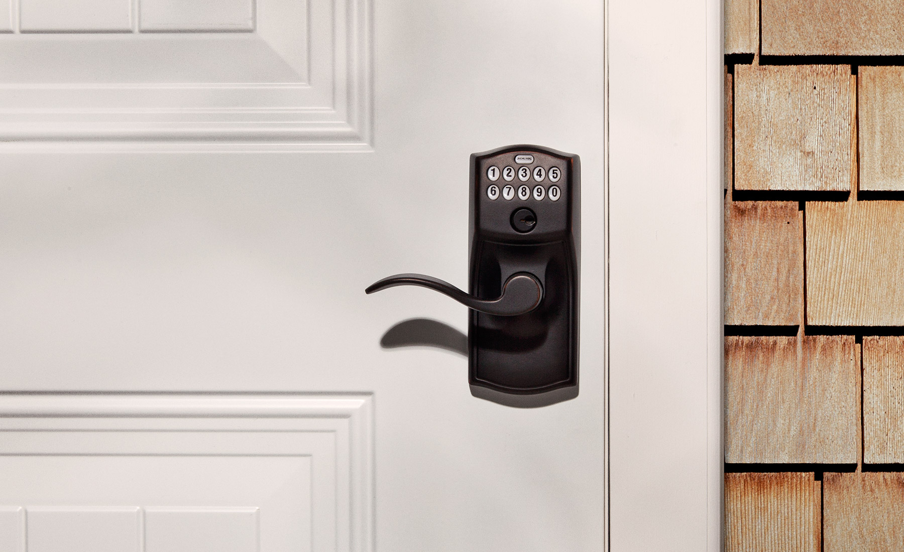 key baldwin entry doors buy knob z plae cool steel stainless inspiring round home wave bhp hardware ball dealers with door and handles lock better materials sn products