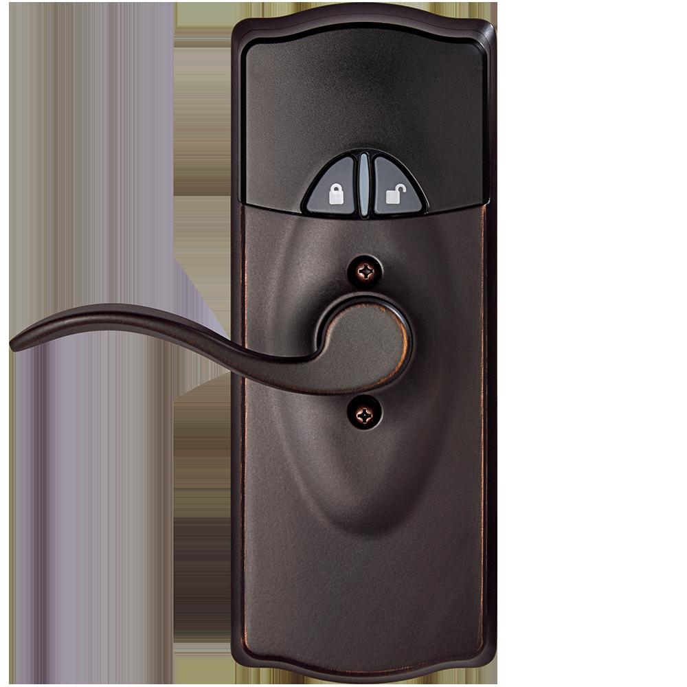 schlage keypad deadbolt reset install a schlage keypad deadbolt keypad mounting u2013 interior. Black Bedroom Furniture Sets. Home Design Ideas