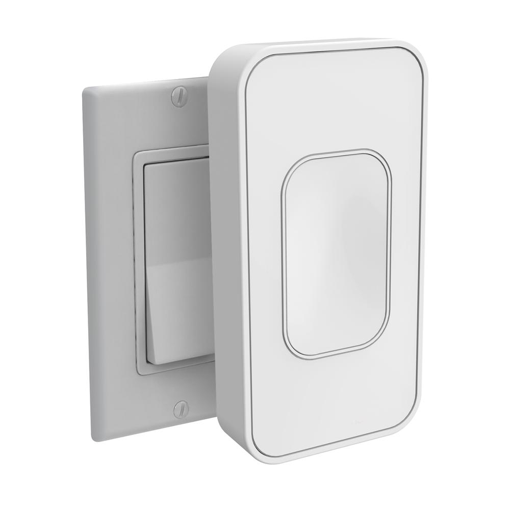 wink hub 2 firmware version 4.3.60